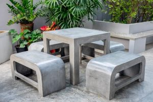 TABLE SETS